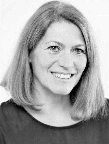 Mag. a. Karin Rubey